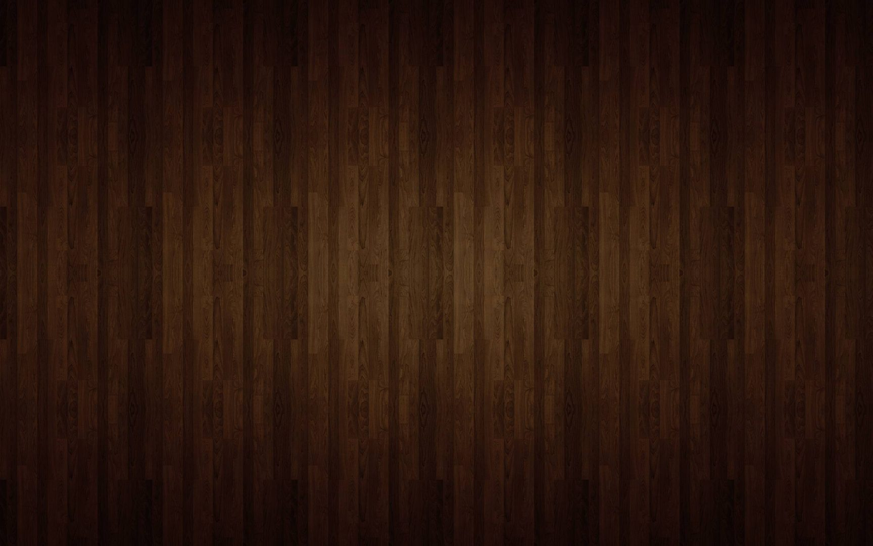 High Res Wood Background Wallpaper Plumpton Park Zoo