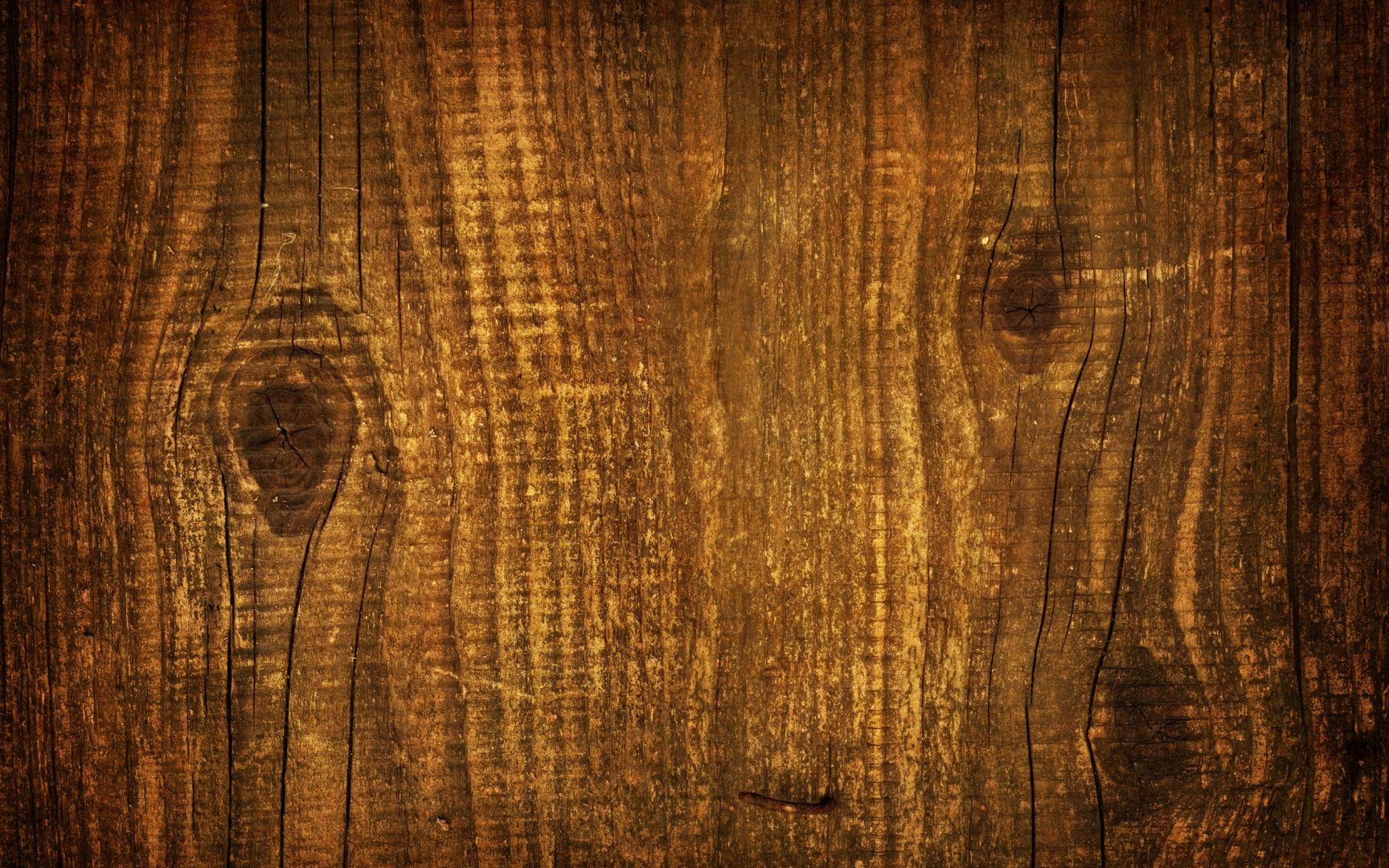 Wood Wallpaper Hd 41398 42392 Wallpapers